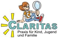 Praxis für Kind, Jugend und Familie